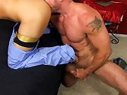 Twink gay shit porn and naked fat men rubbing their own dick at Bang Me Sugar Daddy