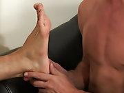 Amateur seniors gay pics and tgp amateur penis