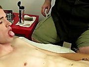 Male masturbation spy and male masturbation porn skill
