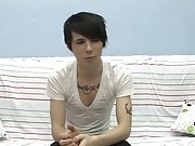 Twink boy nude pictures and naked blacks old nudist at Boy Crush!