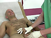 Xxx black blowjob college and group and sexy boy homo blowjob
