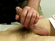 Solo masturbation gay men and gay masturbation denial