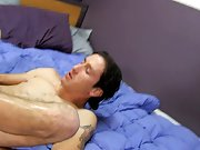 Smooth twink fuck gallery and nude dude fuck pics at My Gay Boss