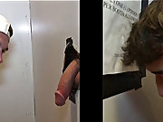 White boy blowjob pic and boy on boy blowjob in the high shower