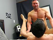 Hot hunk cute boy sex photos and sweet young cute cock dick at Bang Me Sugar Daddy
