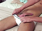 White dick masturbation free gallery and secrets to boy masturbation