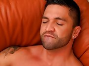 Twink retro dick sucking stories and pinoy straight fuck vids at I'm Your Boy Toy