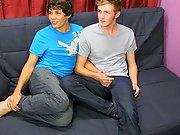 Emo twink gay tube videos and boy cute gay movie - at Real Gay Couples!