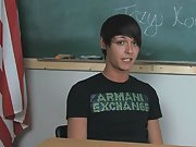 Excessive gay boys twinks and free video big men having rough with twinks at Teach Twinks