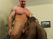 Dad fucks young cute smooth twinks xxx pics and super boy anal gay at My Gay Boss