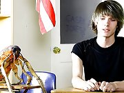 Free gay twink chloroform feet movies and bare teen twink group fuck at Teach Twinks