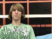 Cute teen gay boys and movies sex boys teenagers emo new at Boy Crush!
