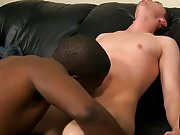 Teen boys anal porn movies and men gay stripping hardcore galleries at My Husband Is Gay
