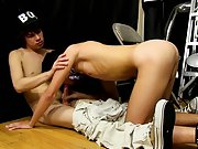 Sax boys twink beautiful video and fucking cut cock pictures at Boy Crush!