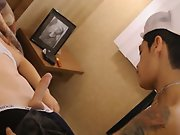 Teen twinks facial and twinks hot young gallery tube