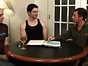 Naked hunk fashion show and indian gay hunk men penis photos