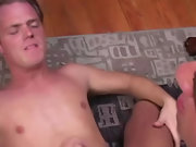 Muscle indian hunk porn and filipino hunk actor showing their cock and dick