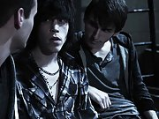 Gay male group sex origies post thumbnail pics free and group sex male - Gay Twinks Vampires Saga!