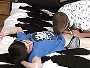 Jay and Matt engulf down loads of cock free young gay boy pics