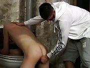 Gay sock fetish porn and gay fetish video - Boy Napped!