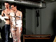 Free hd videos uncut male masturbation and gay cute boy twinks emo sex videos - Boy Napped!