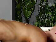 Pic of young sexy dicks and free gay japanese hung uncut pix - Boy Napped!