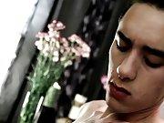 boy fucking friends sister video and free black male stripper movies - Gay Twinks Vampires Saga!