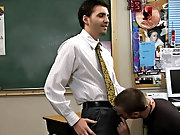 The twink anal is legendarily arousing and sexy blonde gay twinks at Teach Twinks