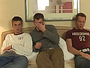 The longer Braden fucked, the more Ashton settled into it, to admitting that it was getting enjoyable gay group sex mykonos