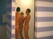 Twinkie movies free playboy lesbian se