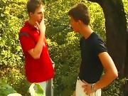 Twinkie movies teen boys naked