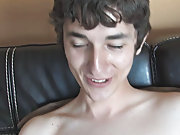 They barter with Aaron and he has to live up to seven-fifty each as a replacement for this sucking and fucking action health mental disorder at Broke